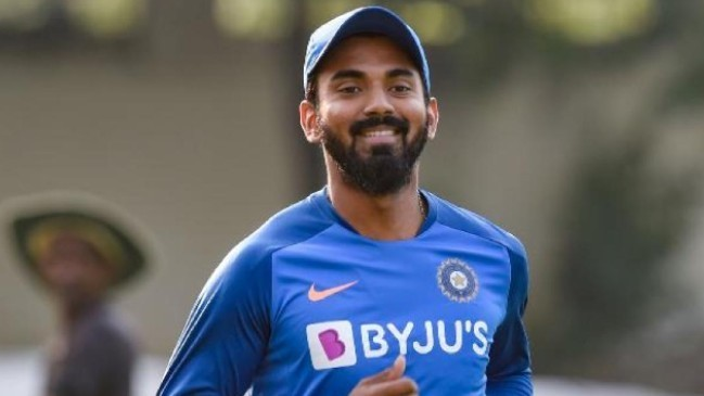 AUS v IND 2020-21: KL Rahul, India's new white-ball vice-captain ready for 'responsibility and challenge'