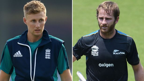 NZ vs ENG Test Series 2018: Statistical Preview
