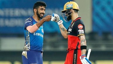 Stats: Most Runs and Wickets in an IPL edition