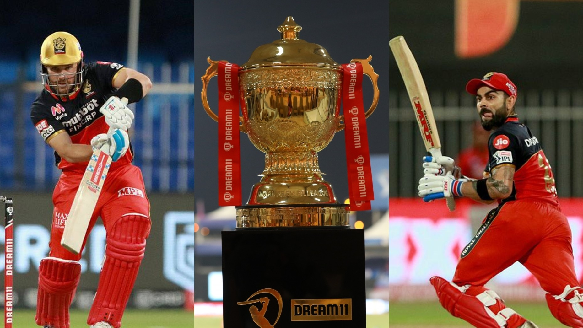 IPL 2020: 5 big disappointments for Royal Challengers Bangalore in IPL 13