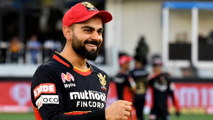 IPL 2021: Virat Kohli says playing at neutral venues is a positive thing