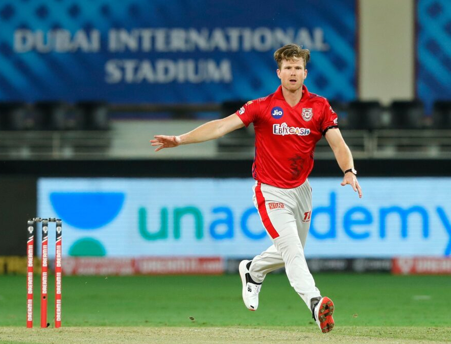 IPL 2020: Top 5 players who Kings XI Punjab (KXIP) could release before IPL 2021
