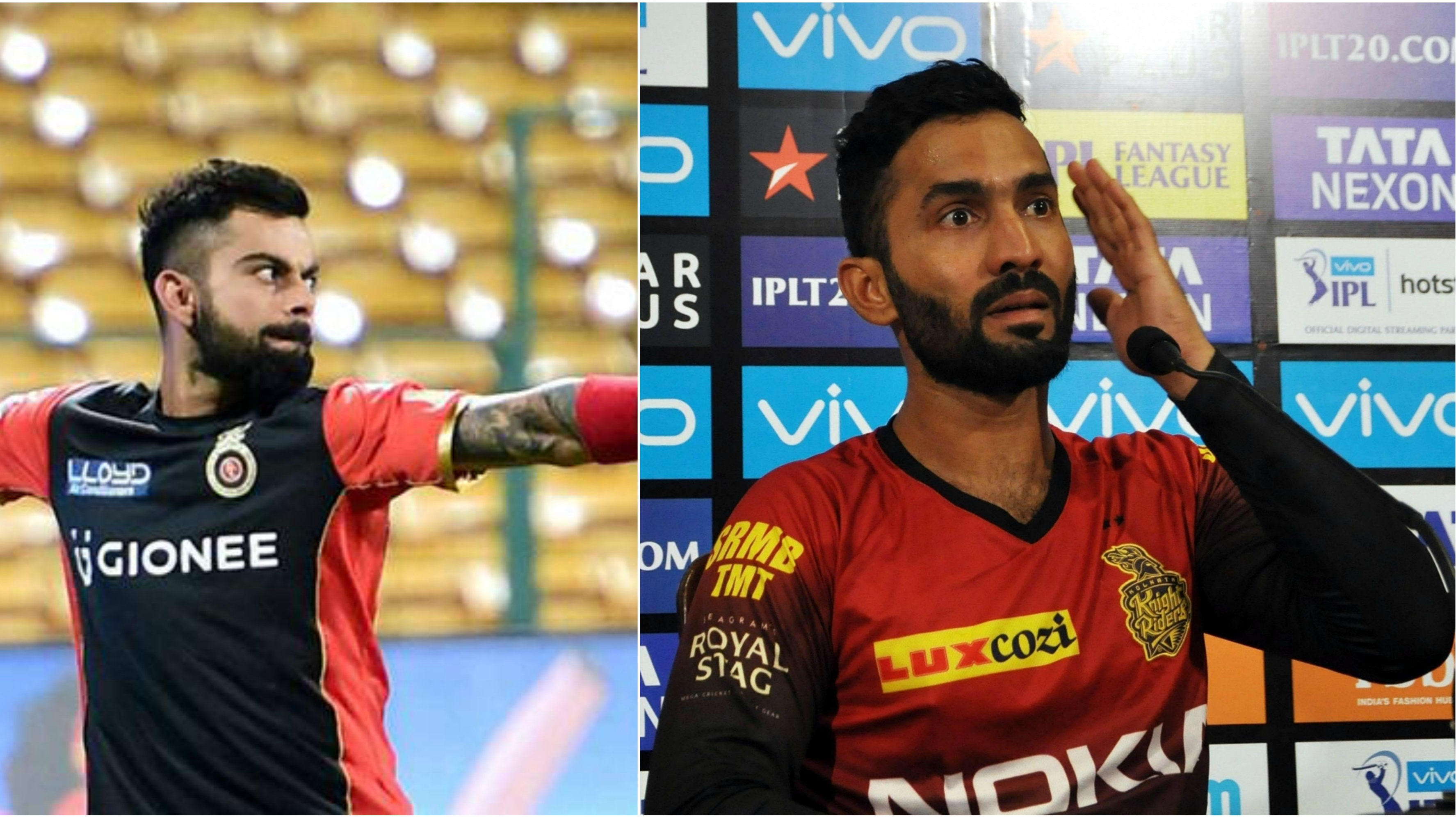 IPL 2018: Match 3, KKR vs RCB: Battle between promise and potential at Eden Gardens