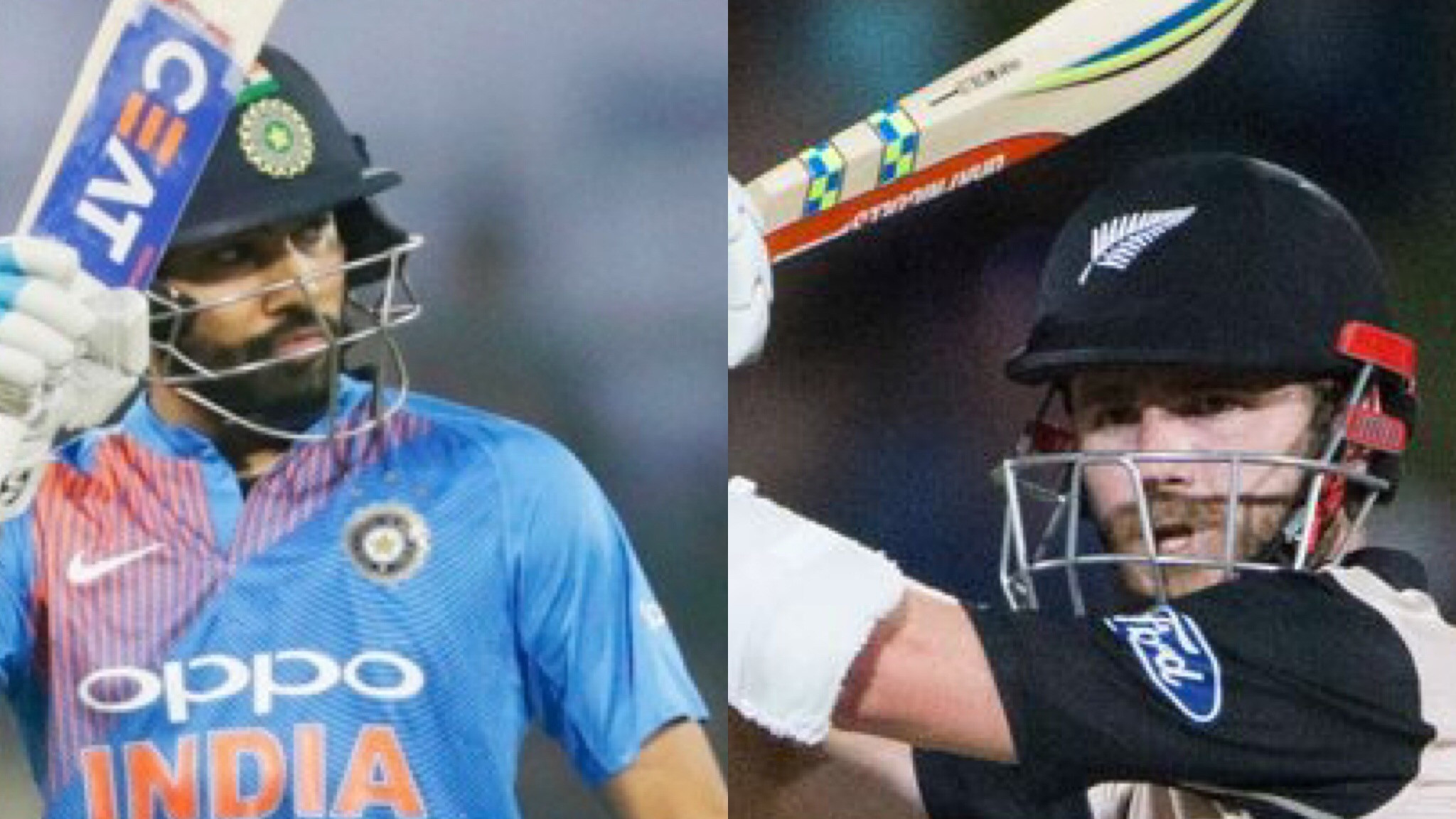 NZ vs IND 2019: 1st T20I- Chance for Team India to better their dismal T20I record in New Zealand