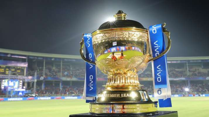 IPL 2021: IPL set to be played in 6 venues from April 9 to May 30 - Report