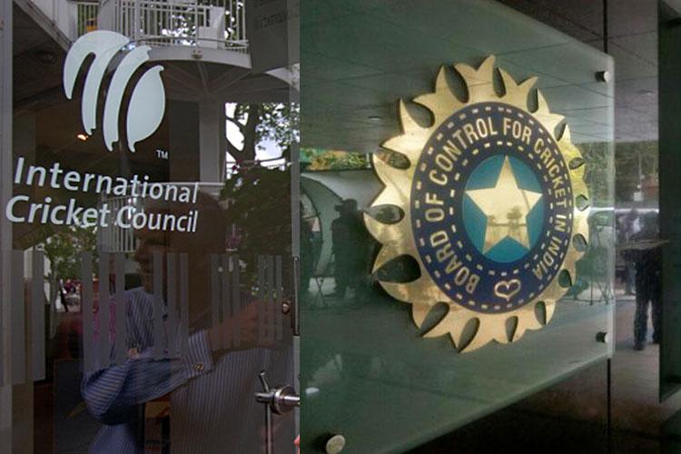 आरटीआई के अनुसार बीसीसीआई पर आयकर की बकाया राशि 860 करोड़ रुपये से ज्यादा हो सकती है