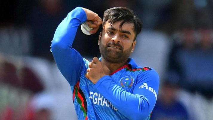 Rashid Khan says he has spent 25 days in last 5 years at home; says not celebrating success with family hurts