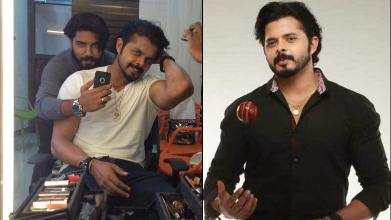 WATCH: S Sreesanth confirmed for Bigg Boss; the cricketer will make his entry today