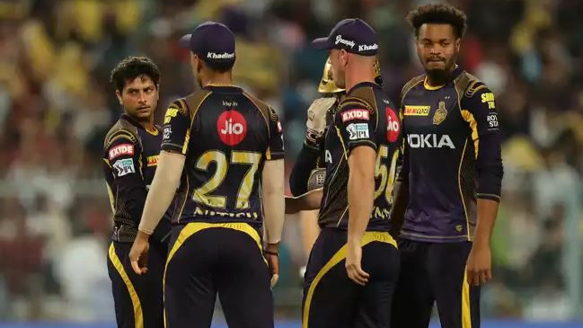 IPL 2018: Match 49- KKR vs RR : Five talking points from the game