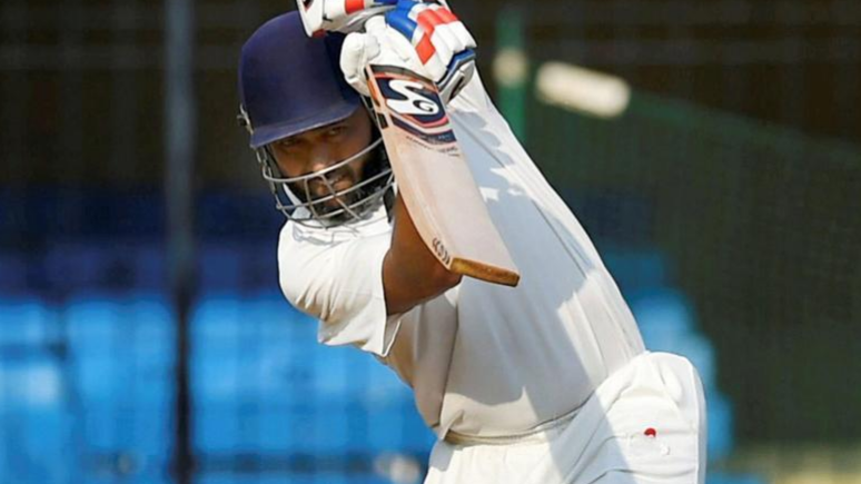 Irani Cup 2018: Day 1- Jaffer's 113* and Fazal's 89 puts Vidarbha on top against ROI