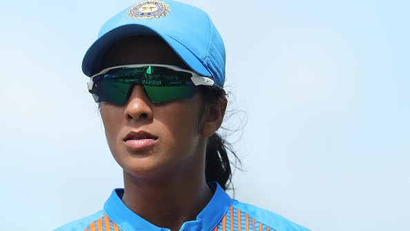 Women's T20WC 2020: Jemimah Rodrigues calls T20 World Cup opener 'the biggest match' of her career