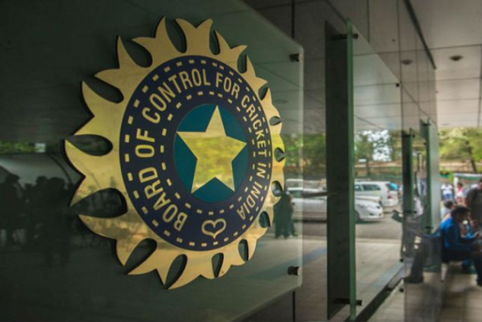 BCCI adopts additional measures to tackle age fraud | Twitter