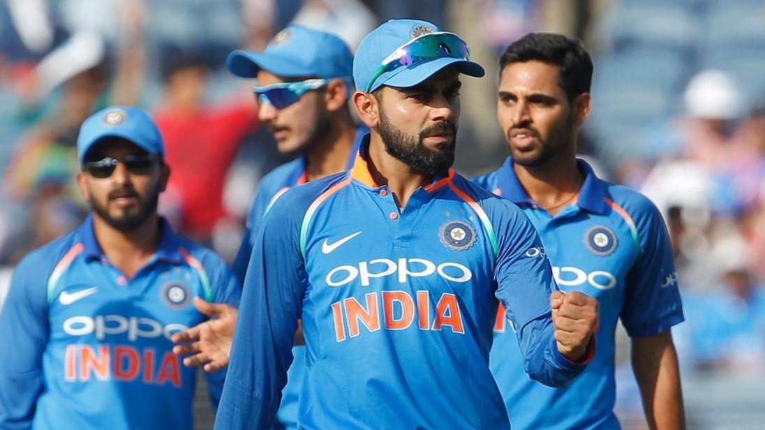 ENG v IND 2018: 5 big concerns for India as they prepare for the limited overs series against England