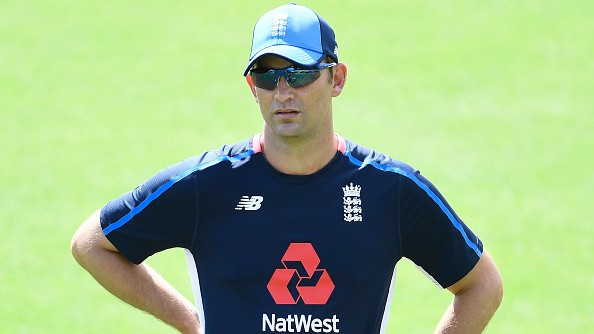 Shane Bond set his sights on England's bowling coach role