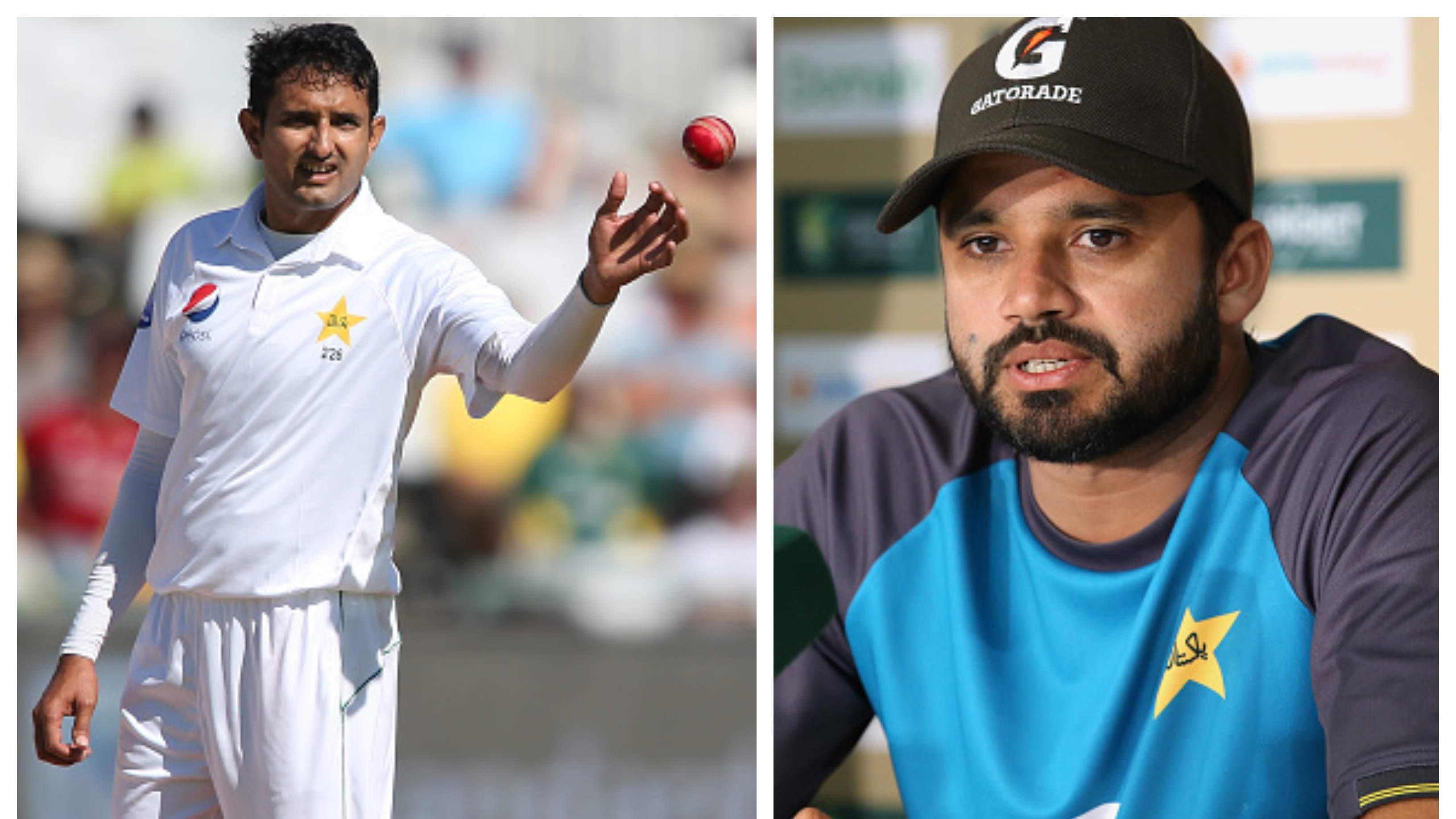 AUS v PAK 2019: Azhar Ali confirms Mohammad Abbas' inclusion for Adelaide Test