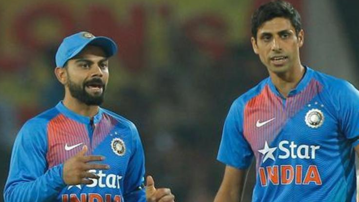 IPL 2018: Ashish Nehra talks about Virat Kohli and coaching RCB in IPL 11