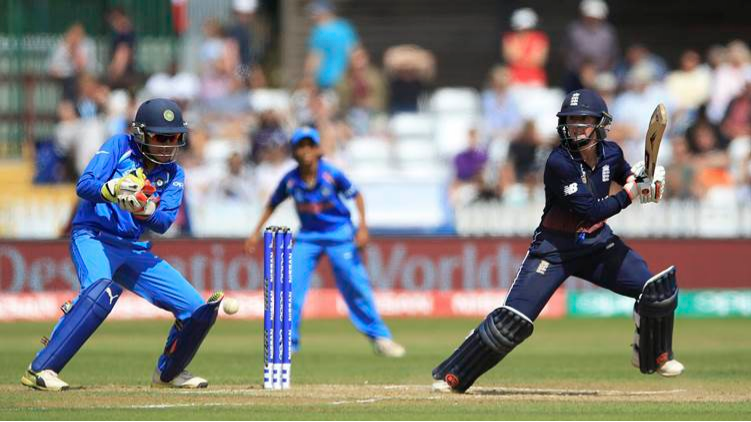 England announce squad for limited overs series in India