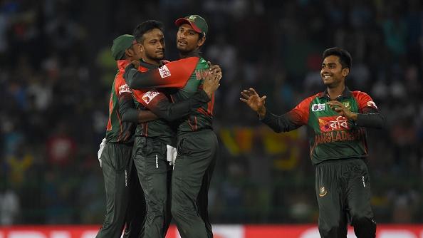 तमीम इकबाल ने श्रीलंकाई खिलाड़ियों के साथ रिश्तों पर दिया बड़ा बयान
