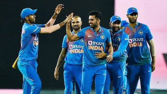 IND v BAN 2019: Third T20I - Statistical Highlights