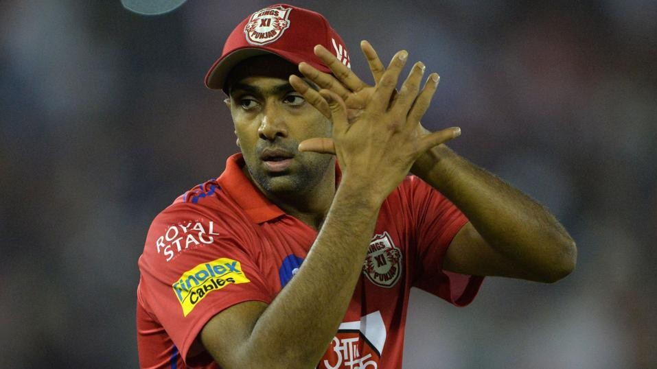 IPL 2020: Kings XI Punjab trade R Ashwin to Delhi Capitals in return for J Suchith