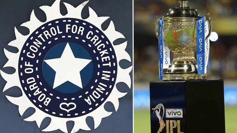 IPL 2020: BCCI to see how COVID-19 pandemic situation evolves before taking decision on IPL 13