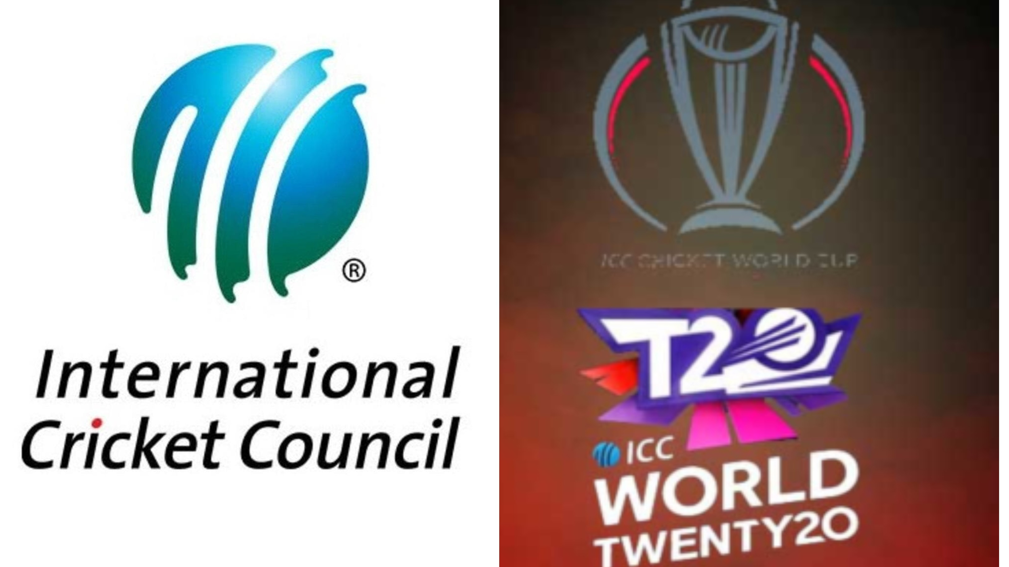 ICC zeroes in on Sri Lanka, UAE as India's back-up for T20 World Cup in 2021: Report