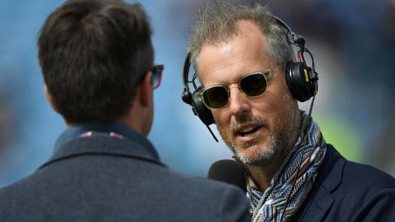 पूर्व बल्लेबाज एड स्मिथ को नियुक्त किया गया इंग्लैंड का नया प्रमुख राष्ट्रीय चयनकर्ता