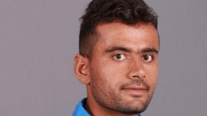 IPL 2018 : जहीर खान पक्तीन को आईपीएल 11 में खेलने से चूक जाने की है निराशा