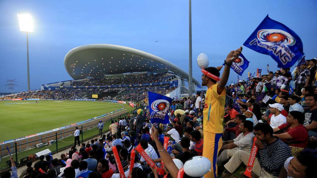 घरेलू दर्शकों को झटका, यूएई में हो सकता है 2019 का आईपीएल