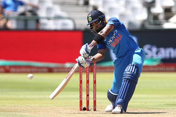 Javed Miandad calls Virat Kohli the best batsman of modern times