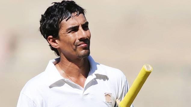 दिल्ली के कोच मिथुन मनहास के अनुसार प्रत्येक खिलाड़ी की भूमिका टीम में परिभाषित है