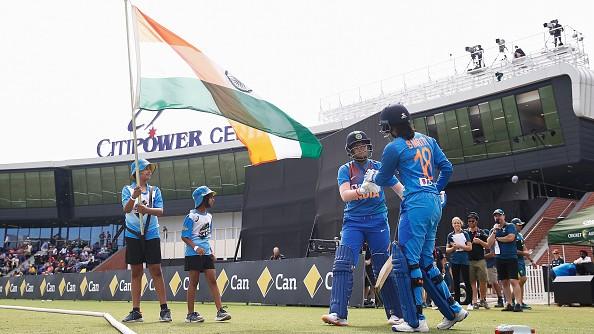 Women's T20WC 2020: Smriti Mandhana heaps rich praise on fellow opener Shafali Verma
