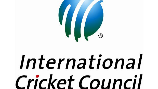 ICC to ponder over controlling talent drainage in franchise T20 cricket