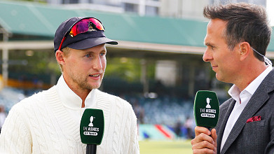 Many top England players might opt out of Ashes amid travel restrictions in Australia, says Michael Vaughan