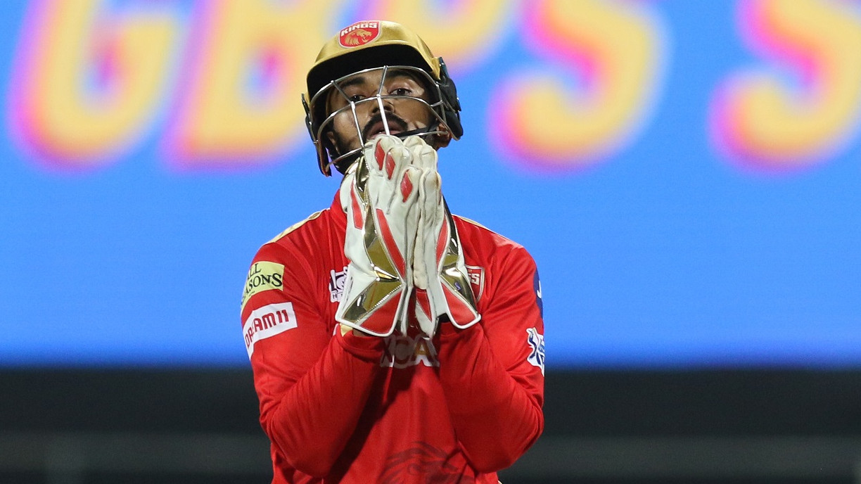IPL 2021: PBKS captain KL Rahul admitted in hospital with abdomen pain; to undergo surgery for appendicitis