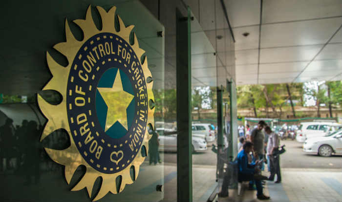 Bihar was not allowed to play national-level cricket tournaments by the BCCI | Getty