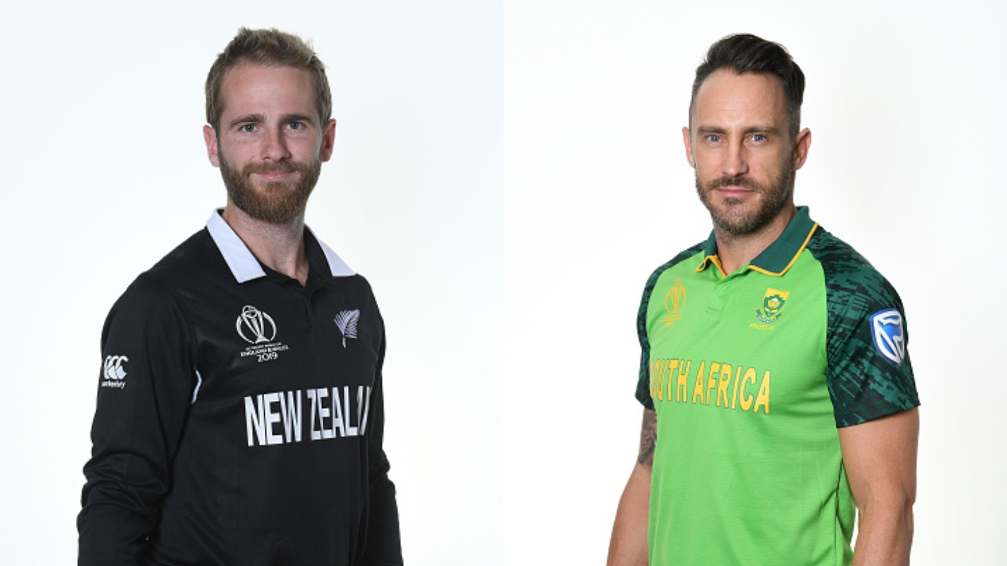 CWC 2019: NZ v SA - Preview & Predicted Playing XIs