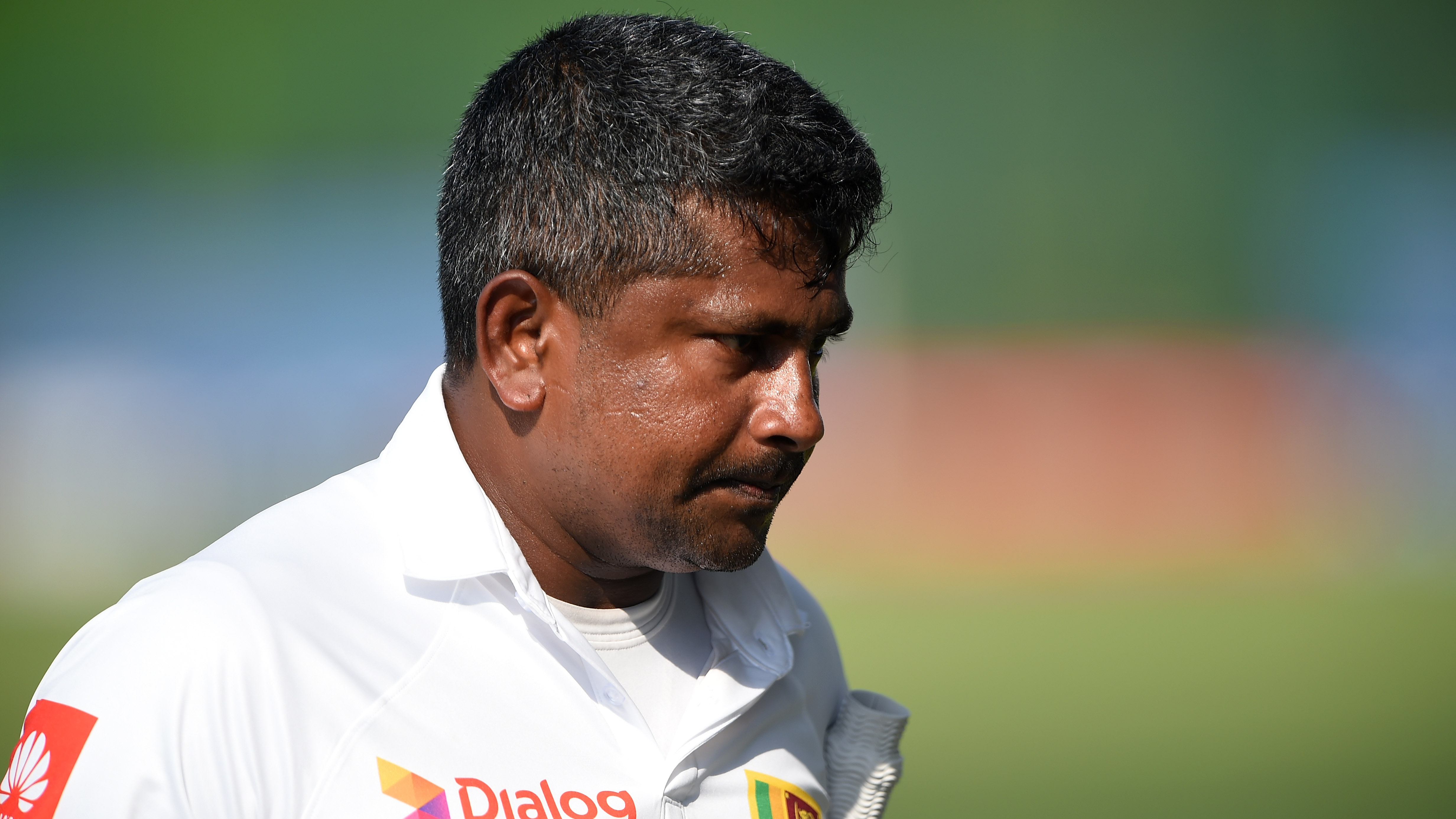 Rangana Herath could retire after England Test series this November