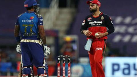 जब ऑस्ट्रेलिया दौरे के लिए भारतीय टीम की घोषणा की गई तो मैं निराश था - सुर्यकुमार यादव