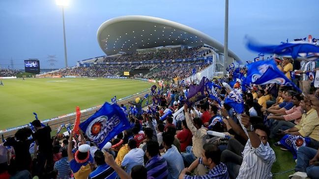 IPL 2020: All franchises agree on a 6-day quarantine period on arrival in UAE