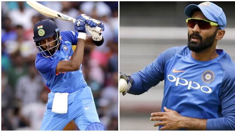आईपीएल के तीन दिन बाद वर्ल्ड इलेवन के लिए खेलेंगे ये दो भारतीय खिलाड़ी