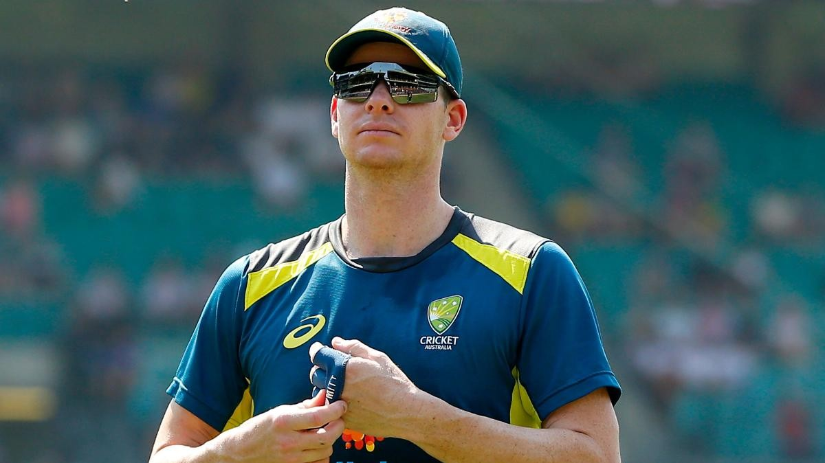 Steve Smith says Australian players ready to help each other if CA reduces support staff