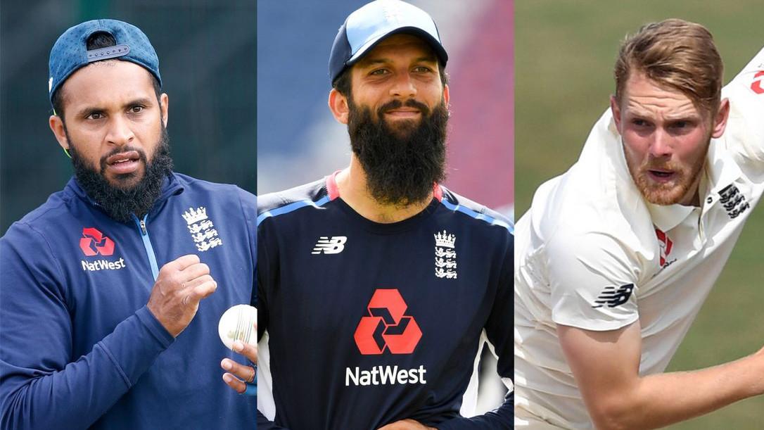 इंग्लैंड क्रिकेट ने गुणवत्ता वाले स्पिनरों के उत्पादन पर सवाल उठाने वाले आलोचकों को दिया जवाब