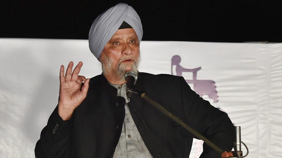 ENG vs IND 2018: It's really important that this Test series captures the imagination of everyone, says Bishan Singh Bedi