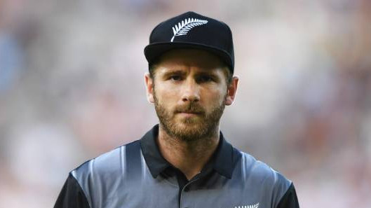 PAK v NZ 2018: Kane Williamson feels New Zealand needs to be a better all-round team after series defeat