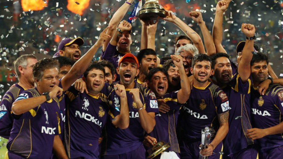 IPL 2018: Team Preview- Kolkata Knight Riders – New look KKR looking for a new beginning