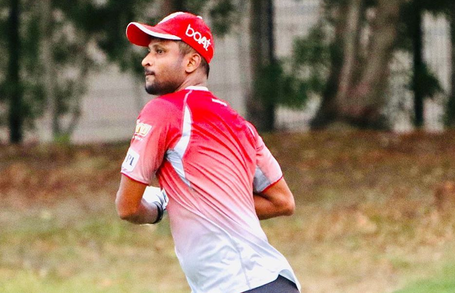 IPL 2020: Top 5 players who can help Kings XI Punjab (KXIP) win IPL 13