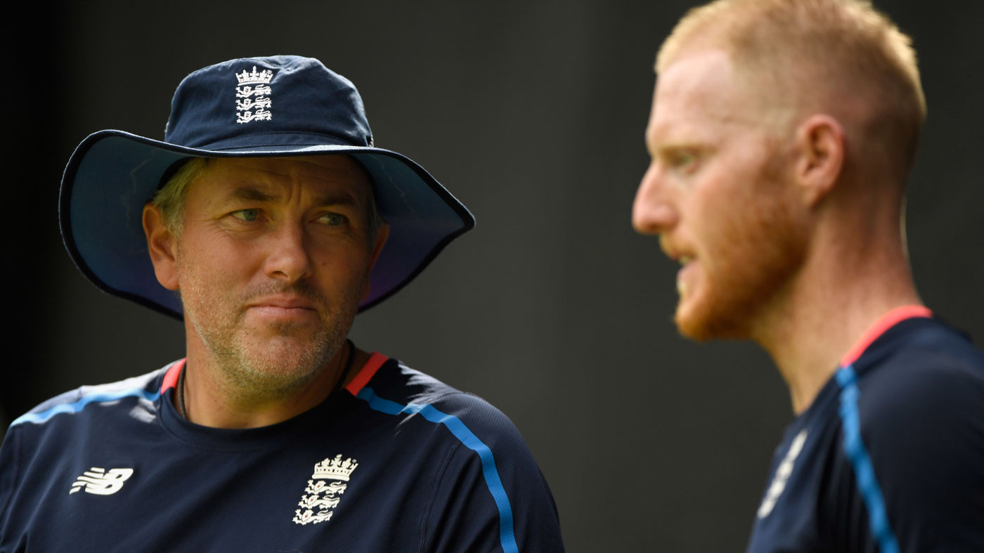 NZ vs ENG 2018: Ben Stokes working on his bowling alignment to reduce back injury