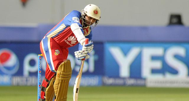 IPL 2018: Parthiv Patel eager to play under Virat Kohli once again