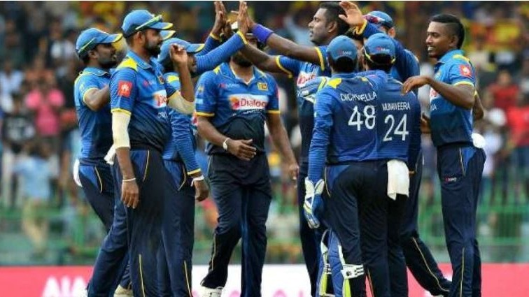 SLC mulling feasibility of Lankan Premier League T20 in August, says report
